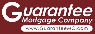 Guarantee Mortgage Company